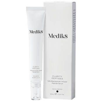 Medik8 clarity peptides.jpg