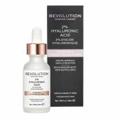 Revolution Skincare Serum
